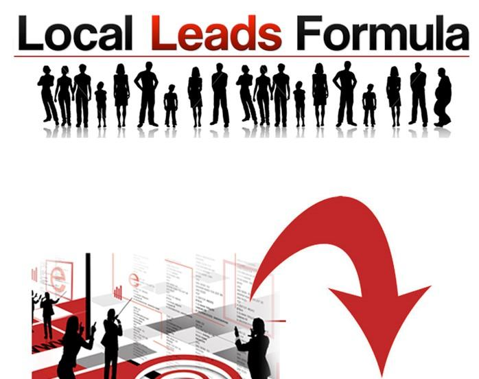 local_leads_formula_dvd_061412
