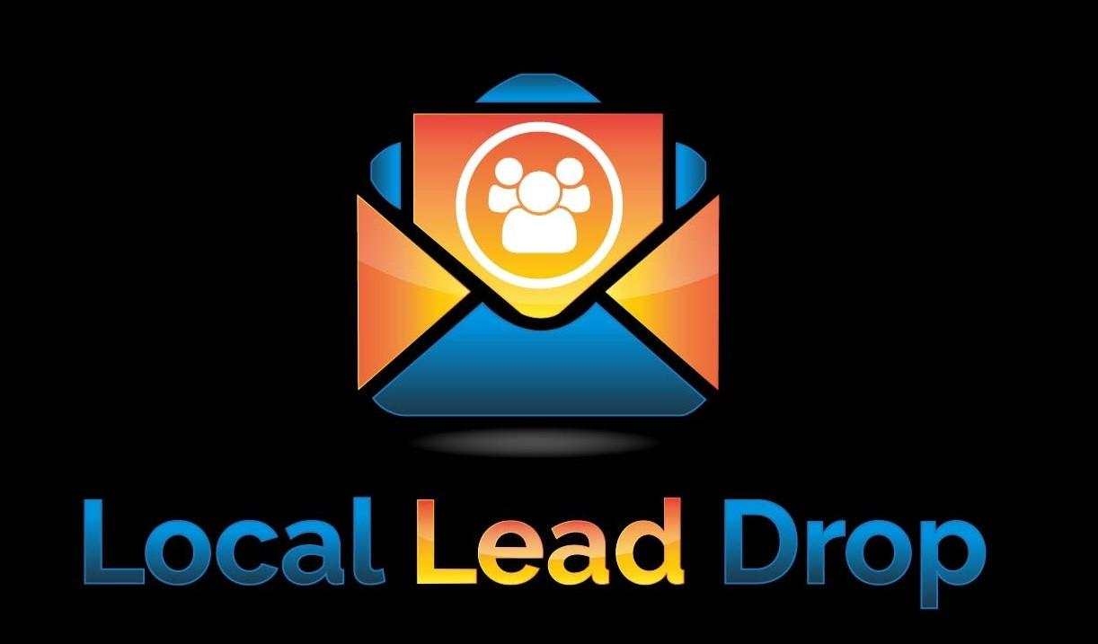 Local-Leaed-Drop-Logo-Concept-4